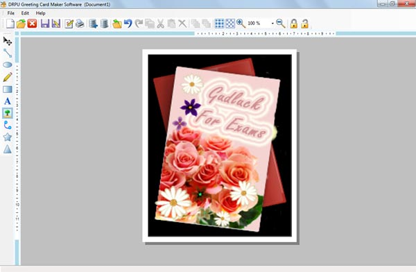 Greeting Cards Photo Cards Make Your Own Personalized ...