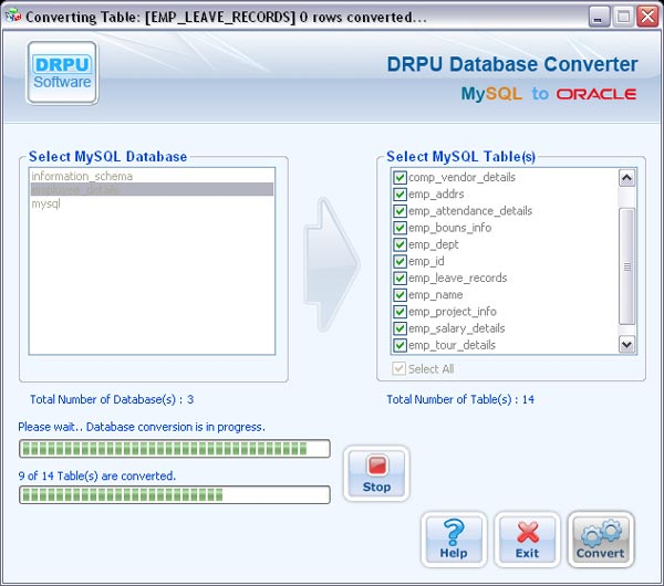 Oracle | Hardware and Software,.